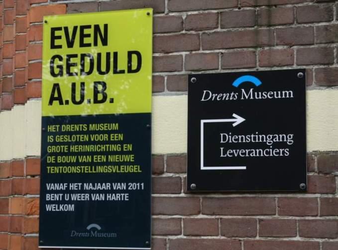 museum_sluit_033