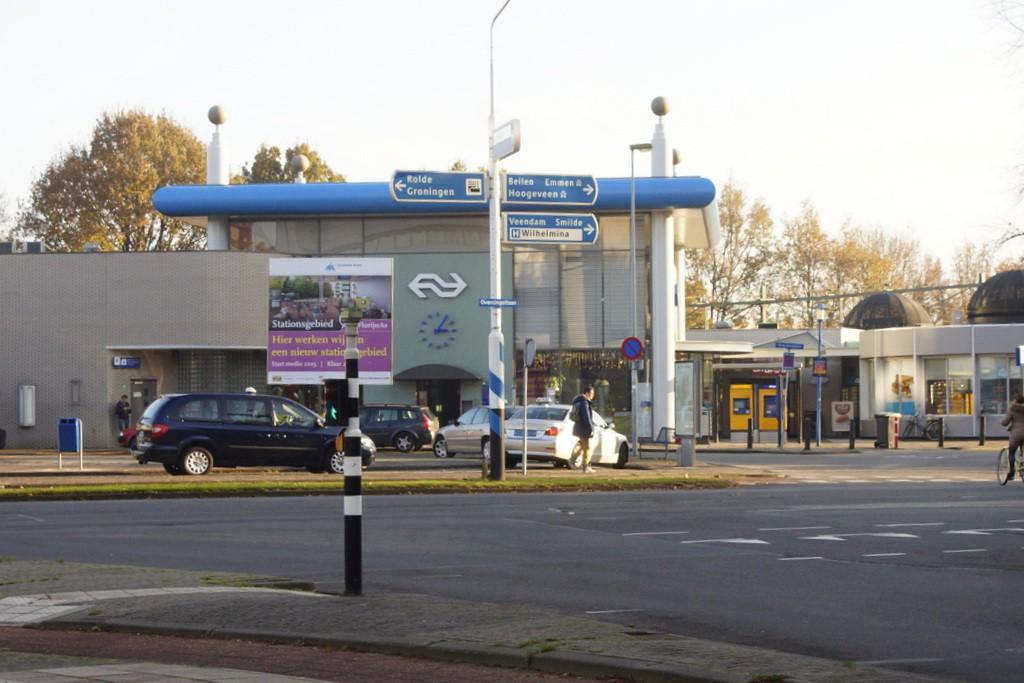 stationassen5