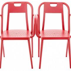 Philosophical Chairs Topics Round Table 6 Garden News Ineke Hans Studio
