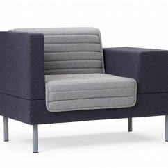 Seats And Sofas Den Haag Contact Camelback Skirted Sofa Work Ineke Hans Studio
