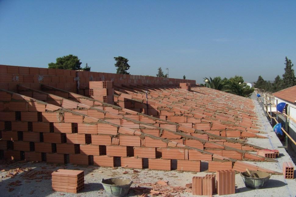 construcción-de-tejados-alicante