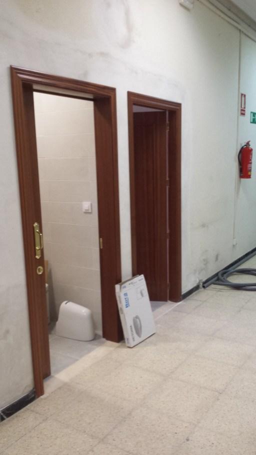 reformas-interior-viviendas-empresa-rehabilitacion-alicante
