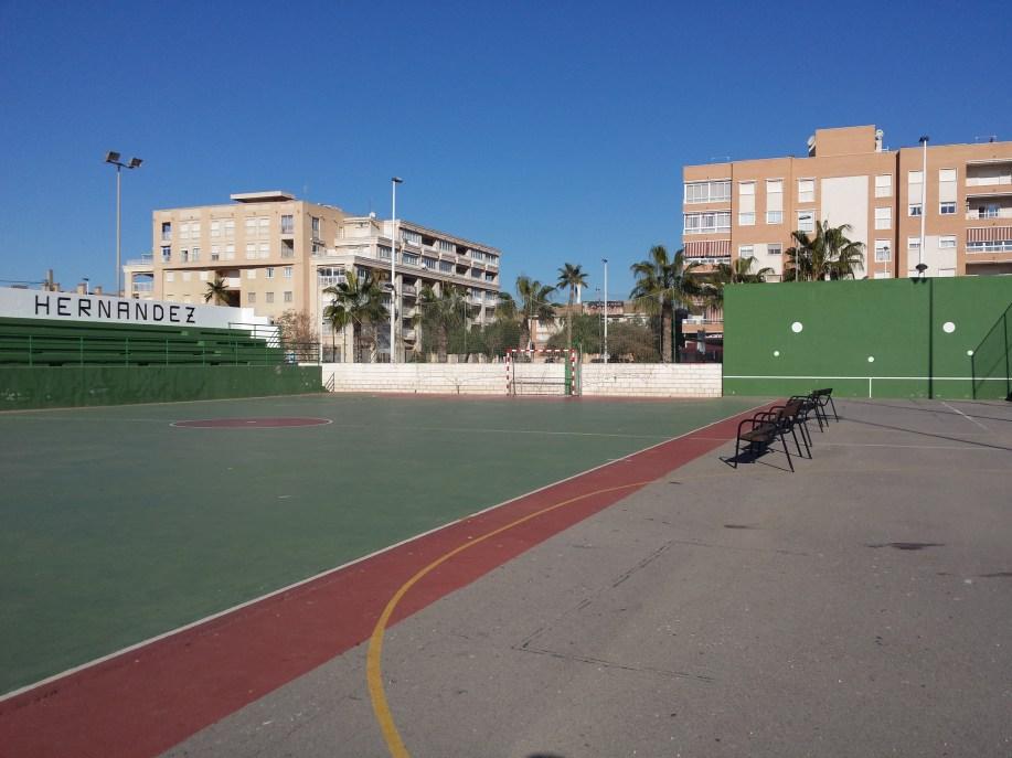rehabilitacion-pista-deportiva-empresa-alicante