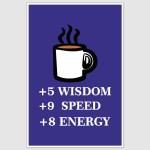 Tea - Wisdom