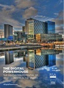 digitalPowerhouseNorthCoverPic4