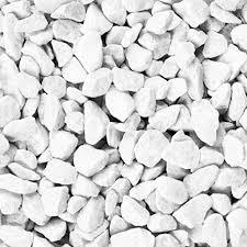 ciottoli-sacchetto-graniglia