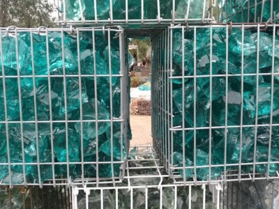 vetro-turchese-cubi-offerta-inerteco-gabbioni-7