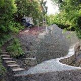 gabbione-metallico-garden-design-originalita-originale-regalo-22
