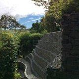 gabbione-metallico-garden-design-originalita-originale-regalo-25