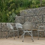 gabbione-metallico-garden-design-originalita-originale-regalo-30