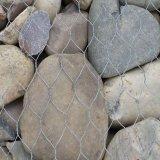 gabbione-metallico-maglia-prezzo-2x1x1-12