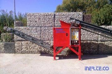 frantumatore-supercrusher-inerteco-11