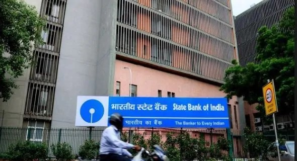 SBI Transaction Rules