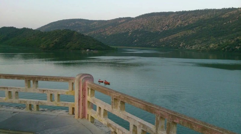 Alwar will never disappoint you as a weekend gateway.