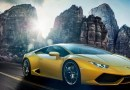 List of Rich but lesser known owners of luxurious Lamborghinis in India