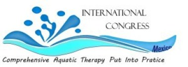 logo-International congress1-300x107