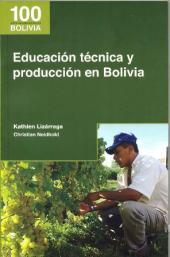 educacion_tec.JPG