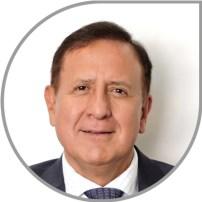 Luis Carlos Jemio