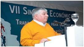simposio-7-rodolfo-erostegui-ex-viceministro-de-trabajo-y-empleo-experto-en-temas-laborales