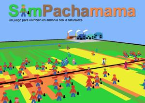 SimPachamamaCoverPageSmall
