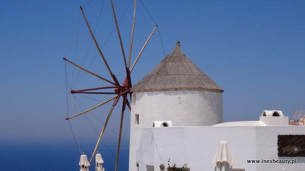 Kreta 15