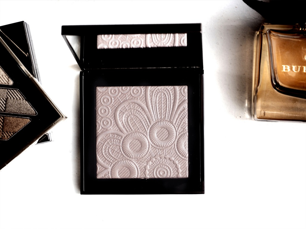 FRESH GLOW HIGHLIGHTERS Pink Pearl 03