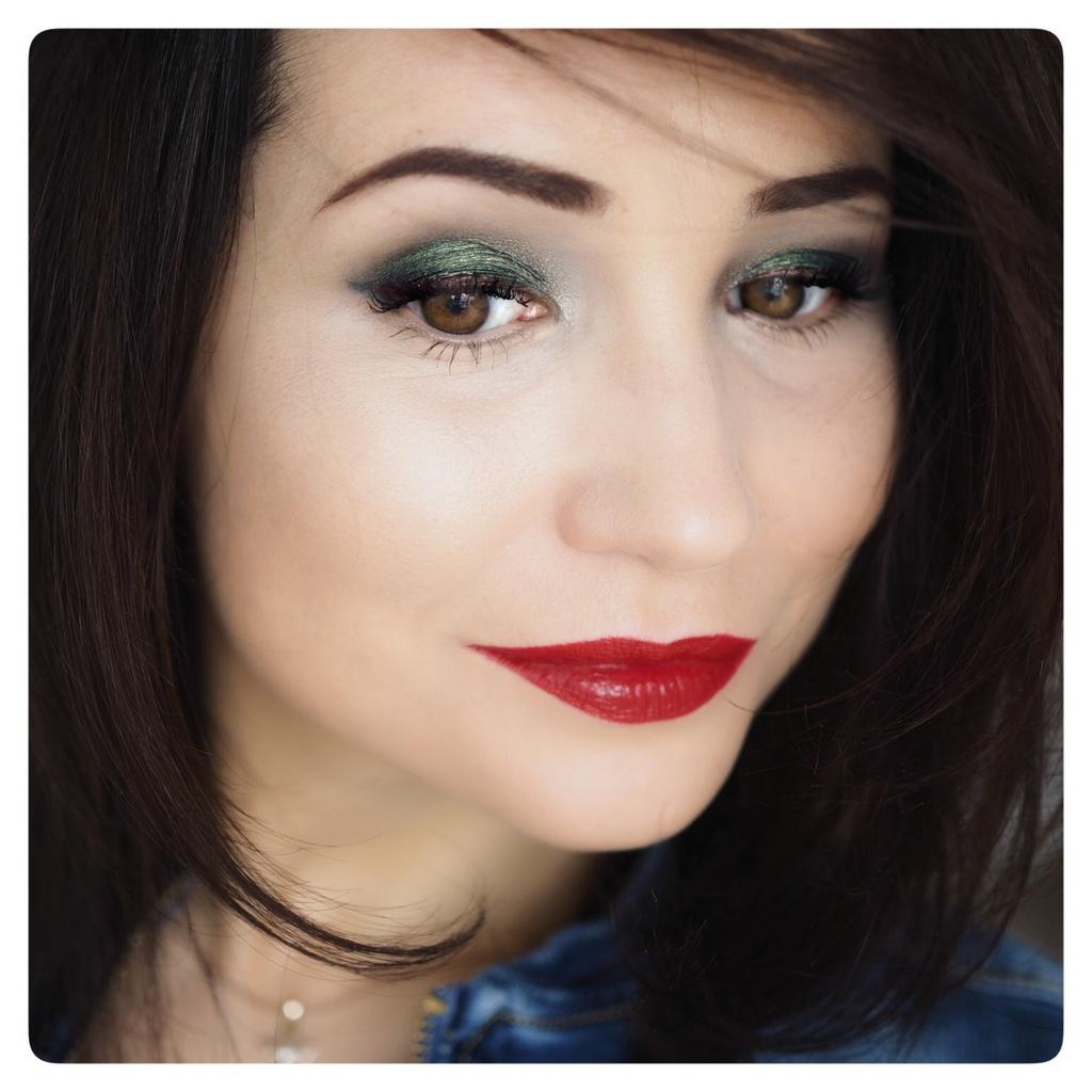 Clinique Even Better Makeup