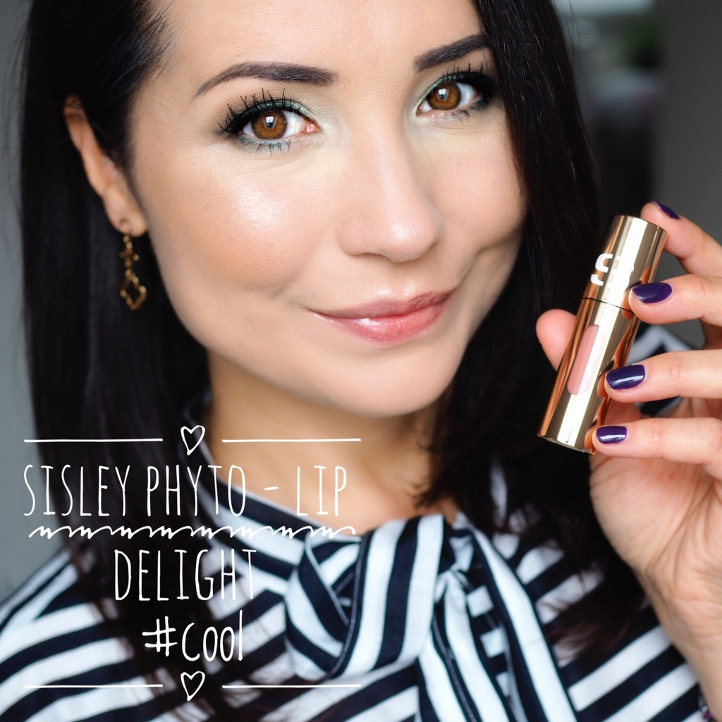 SISLEY Pyto-Lip Delight