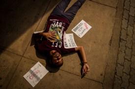 Foto: Webert da Cruz