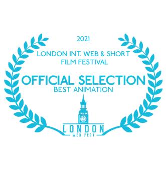 Louro London Web Festival