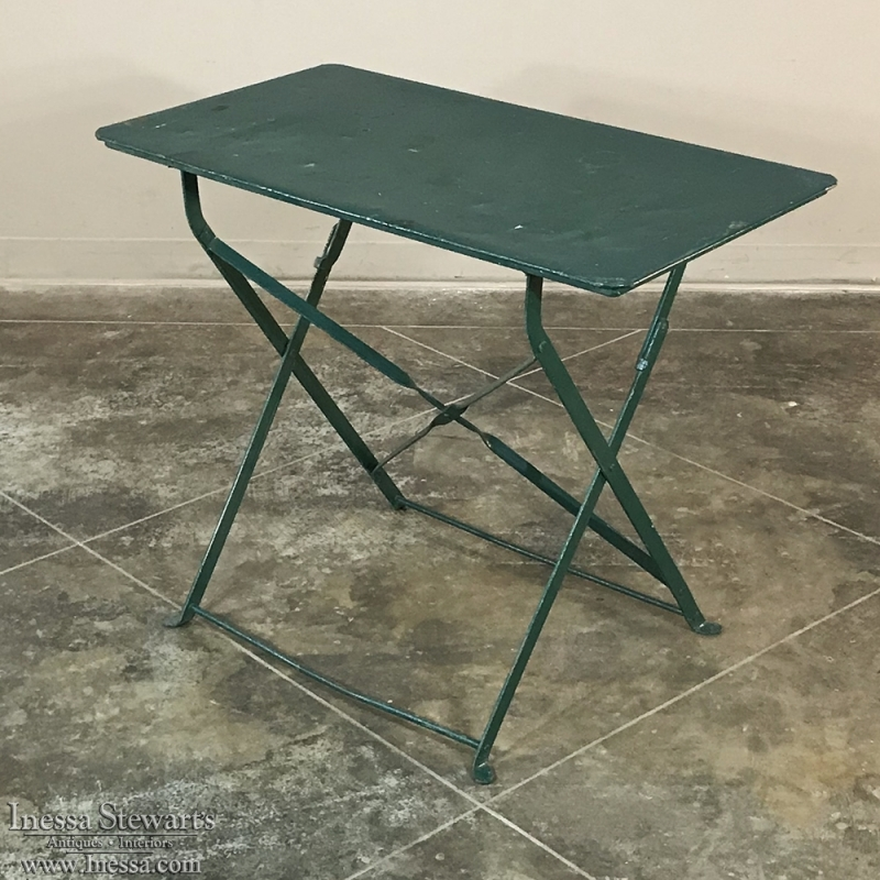 antique french bistro table and chairs best buy over 50 000 square feet in two fantastic showrooms baton rouge dallas home furniture
