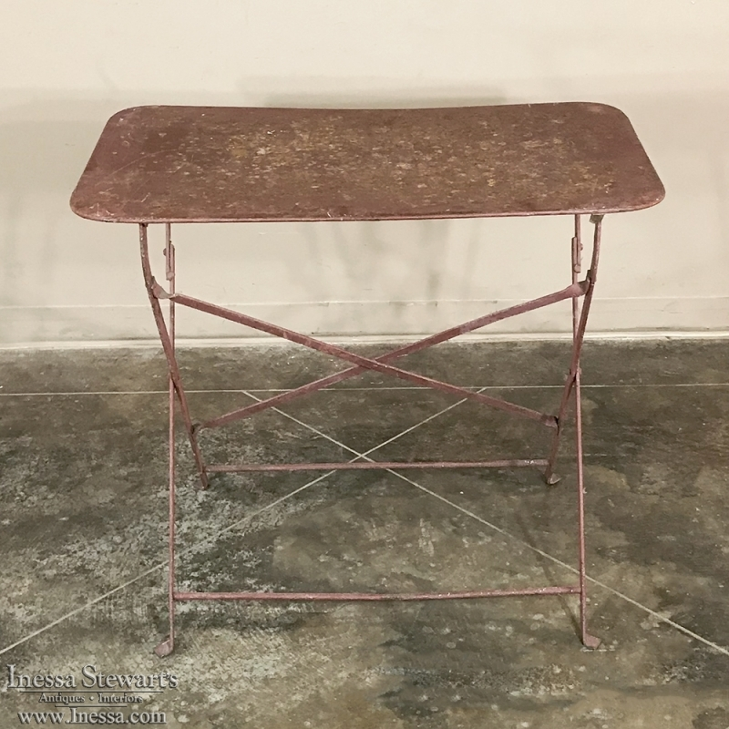 antique french bistro table and chairs leather club chair pottery barn over 50 000 square feet in two fantastic showrooms baton rouge dallas home furniture