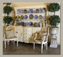 Country French Antiques Antique Furniture