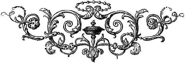 ORNAMENT OF THE ITALIAN RENAISSANCE ARTHUR L BLAKESLEE
