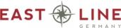 Logo_eastline2