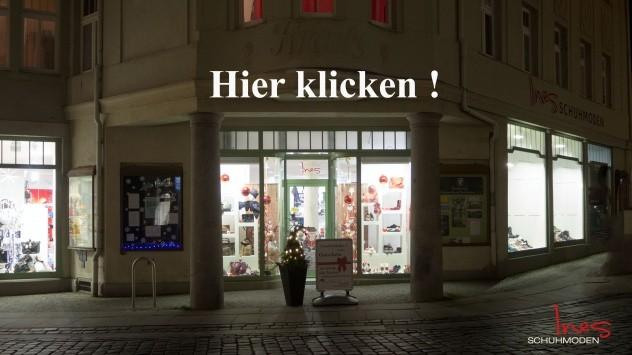 Virtueller Ladenrundgang