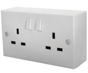 plug-safe