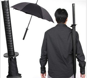 samuri-sword-umbrella