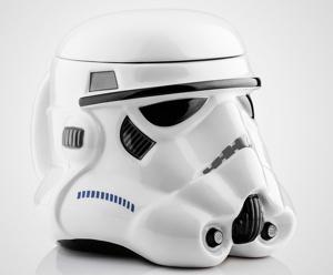 3d-mug-stormtrooper