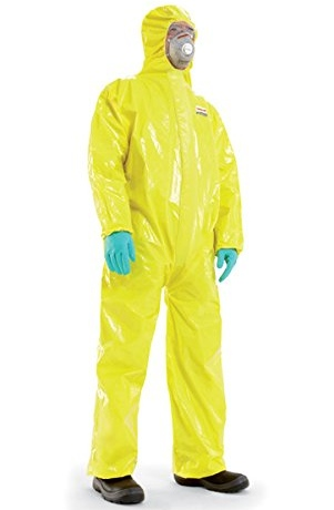 ebola-protective-suit