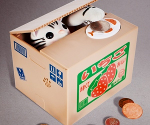 kitty-coin-bank