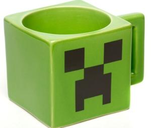 minecraft-creeper-face-mug