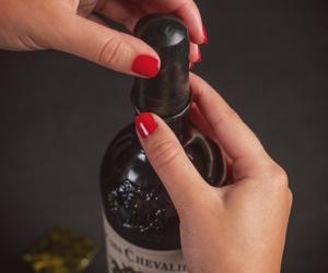 wine-condoms-bottle