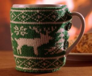 christmas-jumper-mug