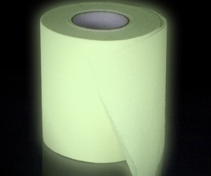 glow-in-the-dark-toilet-roll
