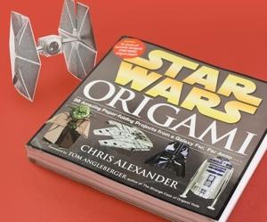 star-wars-origami-book