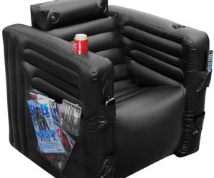 inflatable-gadget-chair
