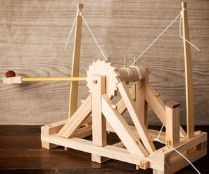 leonardo-da-vinci-catapult-kit