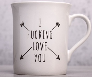i-fucking-love-you-mug