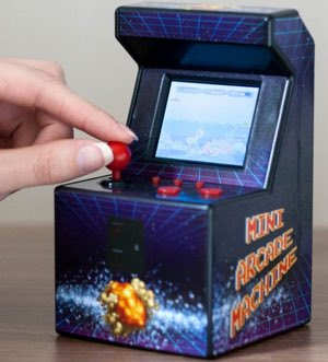 mini_arcade_gaming_machine